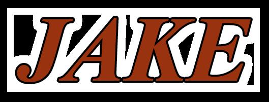 book-jake-alternative-acoustic